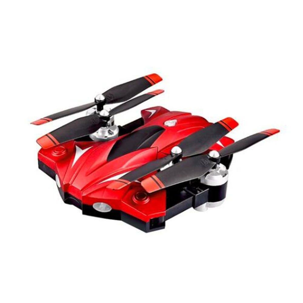 0.3/2/5MP 720P HD RC Camera Drone WIFI Quadcopter Aircraft Headless Mode 2.4Ghz Remote Control Helicopter FPV 4ch Mini Drone feichao mini gw58 foldable selfile drone fpv 0 3mp 2 0mp hd camera pocket quadcopter remote and wifi control aircraft drone