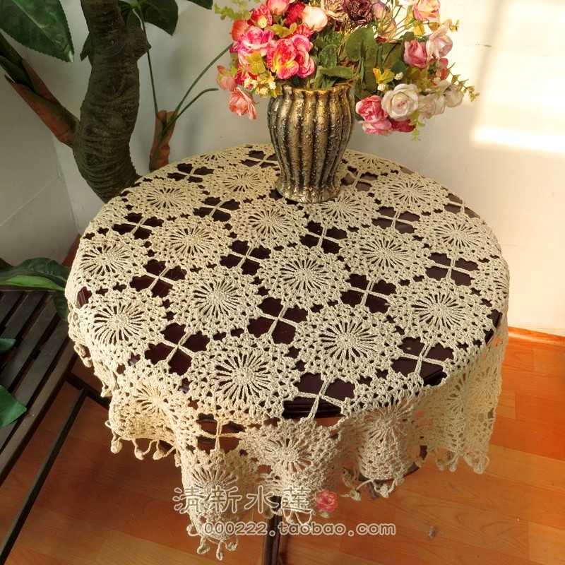 2014 new design french classic design nice handmade for Table 6 4 specification for highway works