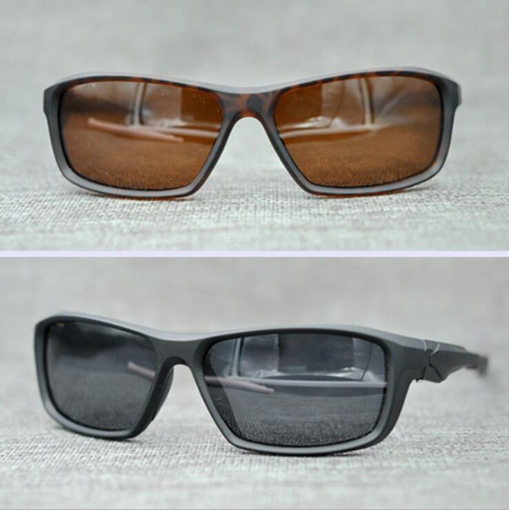 LKK High quality full frame sport men TR90 sunglasses fashion sunglasses  knight windshield sunglasses shade-in Sunglasses from Men\'s Clothing & ...