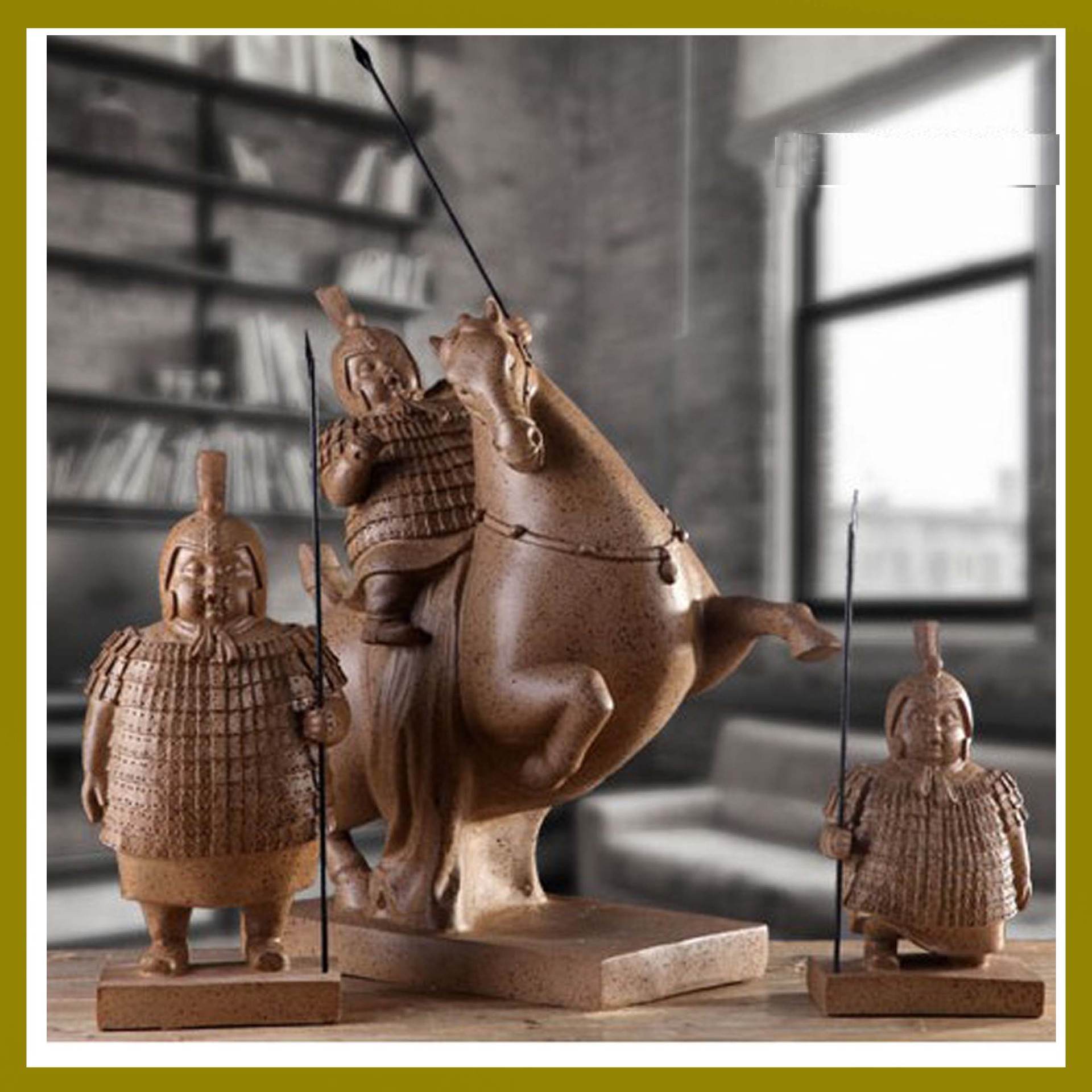 samurai craft koop goedkope samurai craft loten van chinese