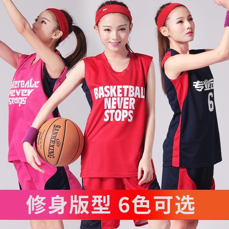 Majice s kratkim hlačama 2 kom. Odjeća za košarku za žene 10 - Sportska odjeća i pribor - Foto 2
