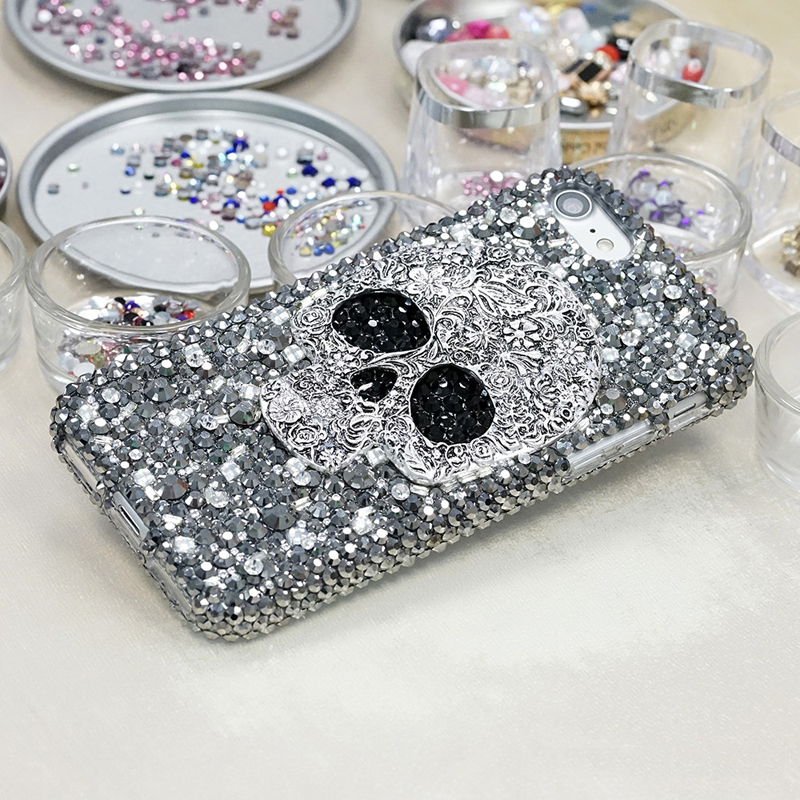 style_428_iphone_7_bling_case_6