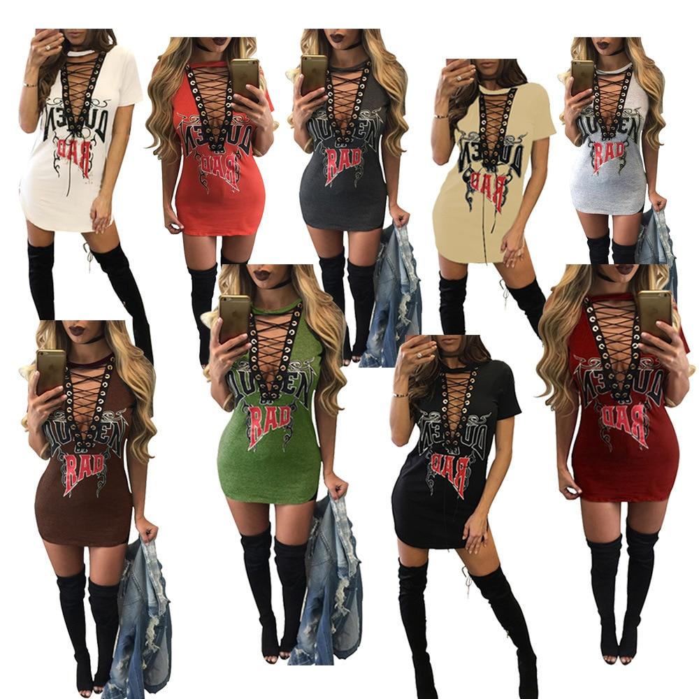 Sexy rocker clothes