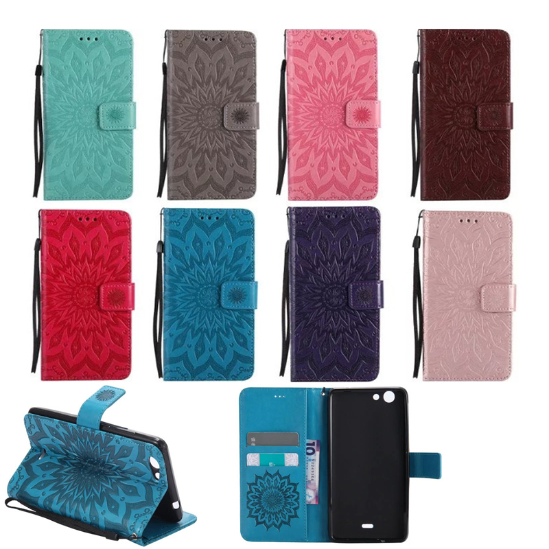 case-for-wiko-lenny-2-slide-lenny-fontb3-b-font-case-3d-sunflower-leather-wallet-cover-for-wiko-plup