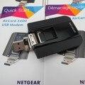 AT&T Beam Aircard 340U 4G USB Modem