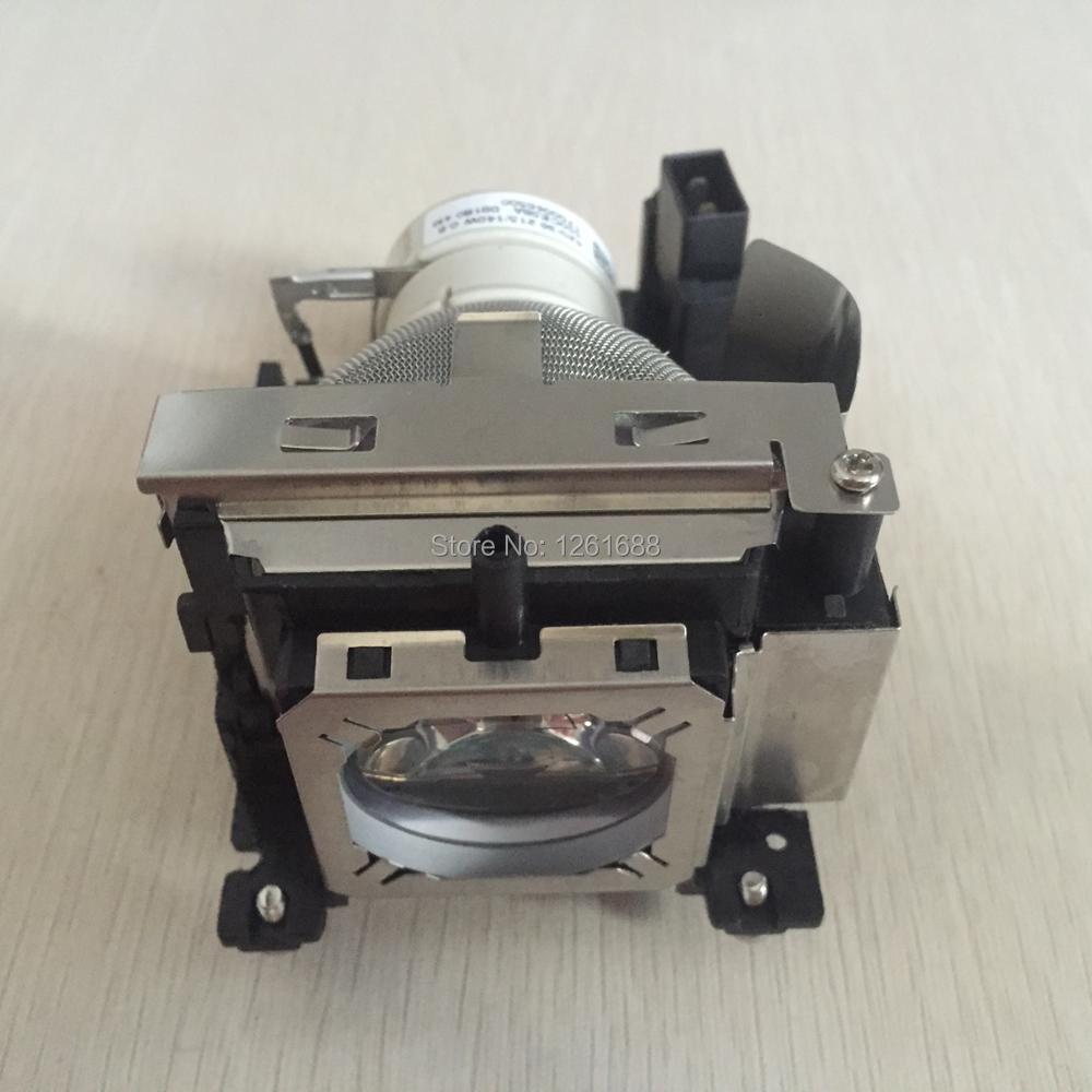 Original projector lamp POA-LMP142 for SANYO PLC-WK2500/PLC-XD2200/PLC-XD2600/PLC-XE34/PLC-XK2200/PLC-XK2600/PLC-XK3010 plc d200ezm100