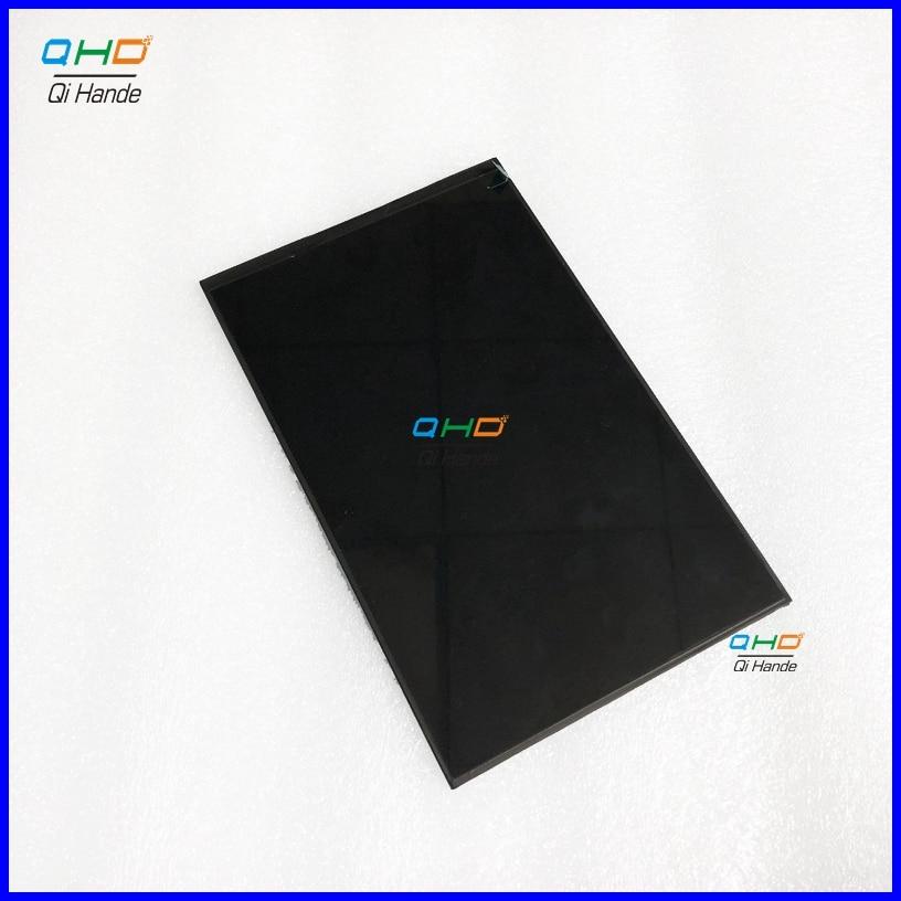 Affichage Pour Prestigio Multipad Wize 3341 3331 3351 3g PMT3341 pmt3331 pmt3351 PMT3341_3G Tablet LCD Écran 10.1 pouces LCD panneau
