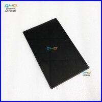 Display For Prestigio Multipad Wize 3341 3331 3351 3G PMT3341 pmt3331 pmt3351 PMT3341_3G Tablet LCD Screen 10.1 inch LCD panel