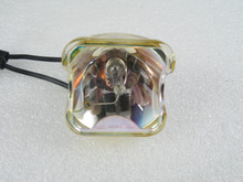 Replacement Projector Lamp Bulb POA-LMP135 for SANYO PLV-1080HD / PLV-Z3000 / PLV-Z4000 / PLV-Z800 Projectors ect.