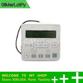 цена на Control Board for Laserjet M130NW M132NW Printer Parts 130 132 Control Panel G5Q58-60101