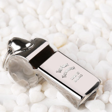 ACME Thunderer 63 Metal Referee Coach Whistle for cheerleading  Basketball Football Volleyball Training tool gift lovers
