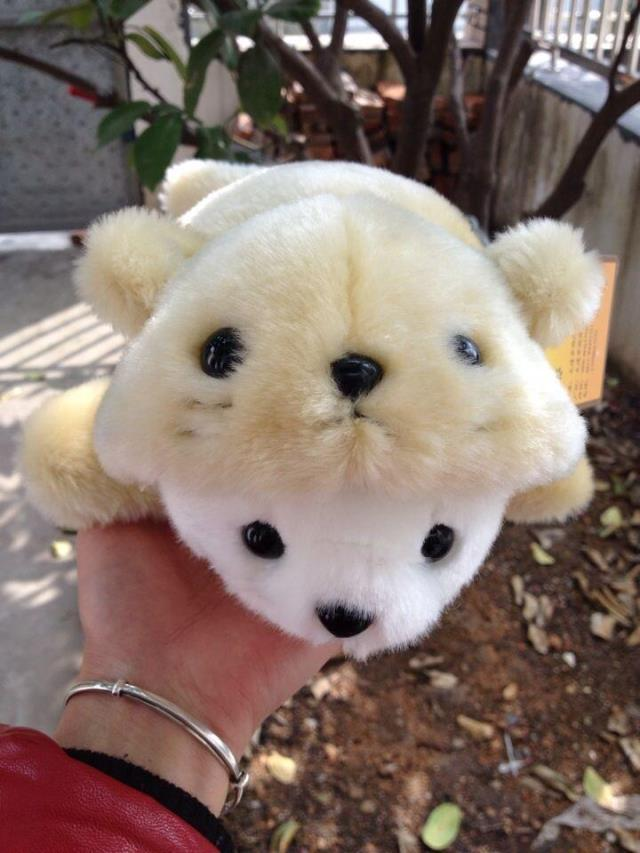 new lovely plush high quality seal toy cute seal doll with hat about 28cm middle lovely plush high quality seal toy cute white seal doll gift about 35cm