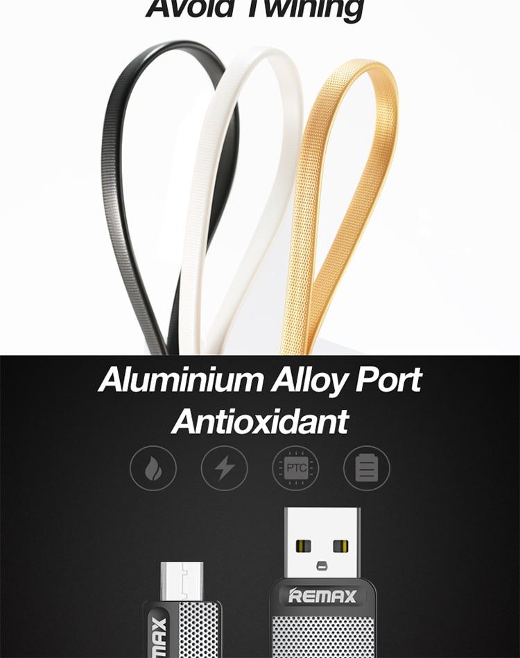 REMAX innovative micro usb cable_02