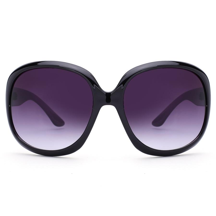 Laura Fairy Summer Style Women Fashion Sunglasses Luxury Remix Sunglass Oval UV400 Oculos De Sol Feminino