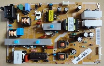 The original UA60EH6000R BN44 00500A BN44 00500B PD60AV1 CSM power supply board spot spot power supply - AliExpress