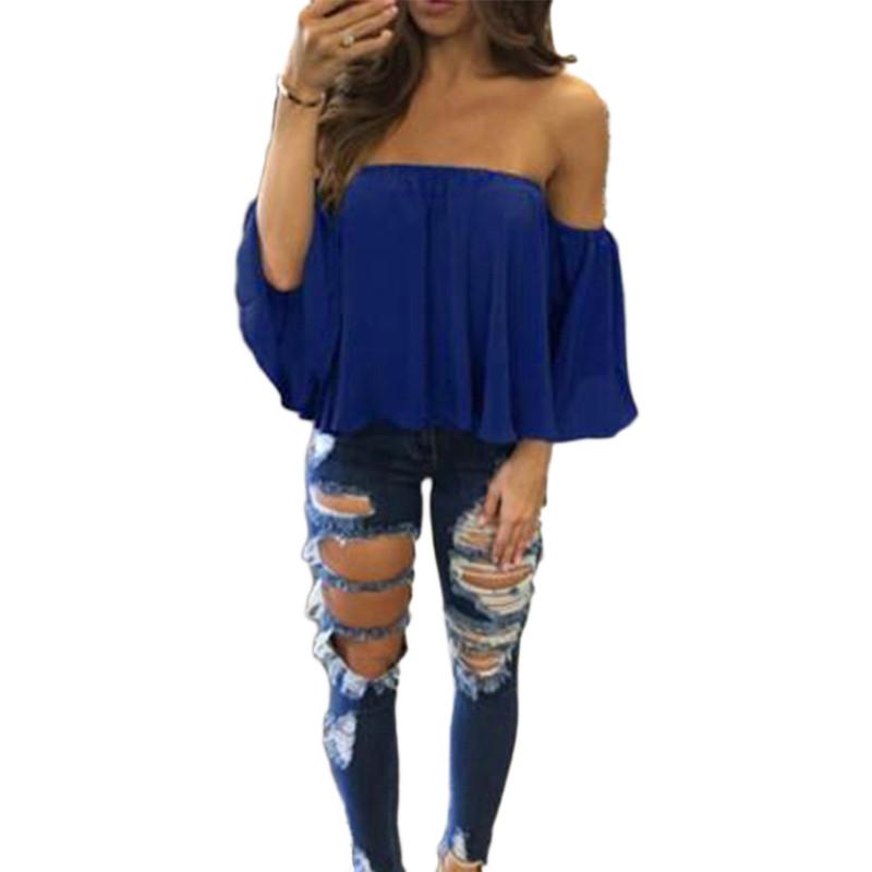 ruffle blouse (14)
