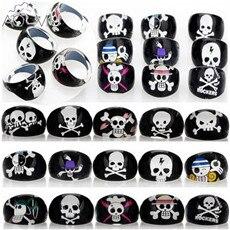AOMU-10pcs-Black-Pirates-Ring-Children-Kids-Christmas-Gift-Resin-Finger-Rings-for-Kids-Skeleton-Party.jpg_640x640