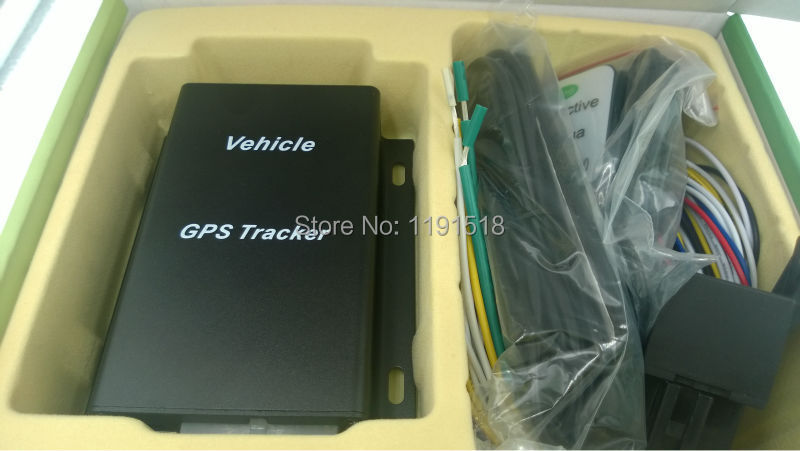 Fleetmatics GPS Tracker for Car VT310 fleetmatics wiring diagram install hardware conventional fire fleetmatics wiring diagram at bakdesigns.co