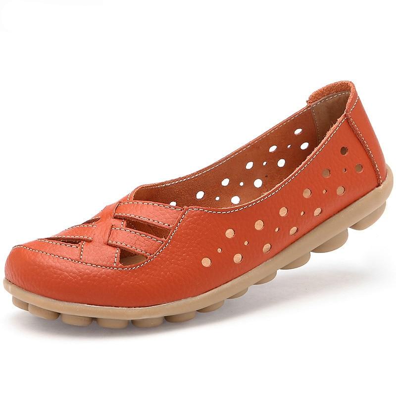 City S Shoes Soft Women