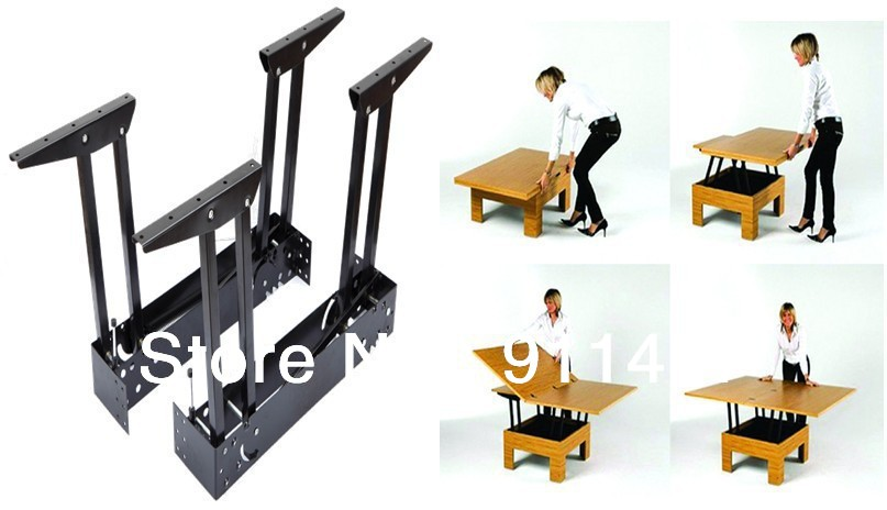 Extendable Coffee Table compare prices on lift top coffee table hinges- online shopping
