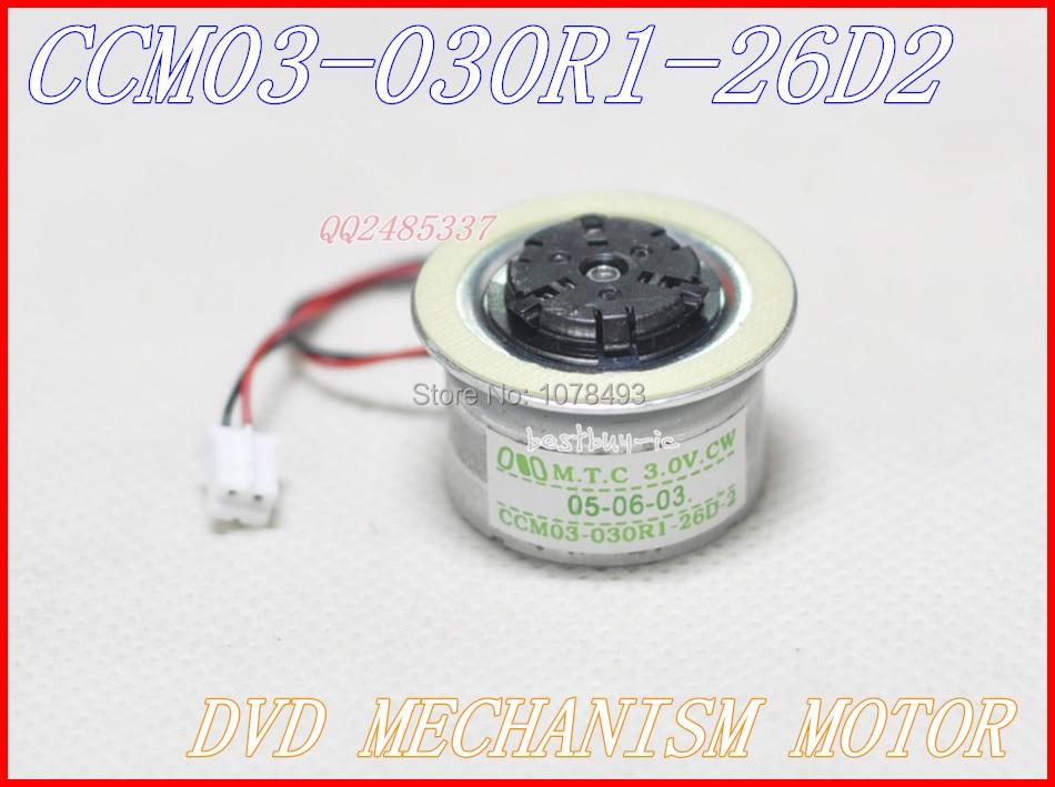 Mtc3.0vcw Ccm03-030r1-26d-2 Spezieller Sommer Sale 68ph Hop-1200w Hop-1200w-b Hop-1200s Motor Motor Mtc 3,0 V Ccm 03-030r1-26d-2 Für Cw