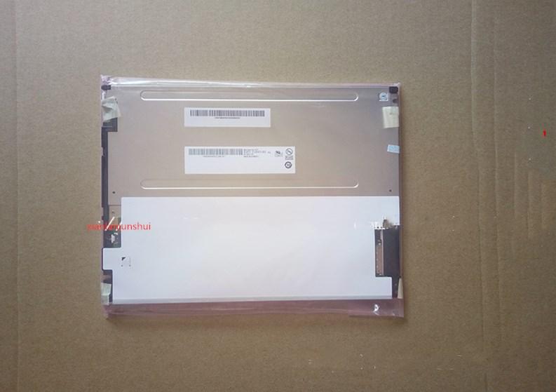 ЖК-экран 10,4 дюйма G104SN02 V1/G104SN02 V0 /G104SN02 V2 /V.2