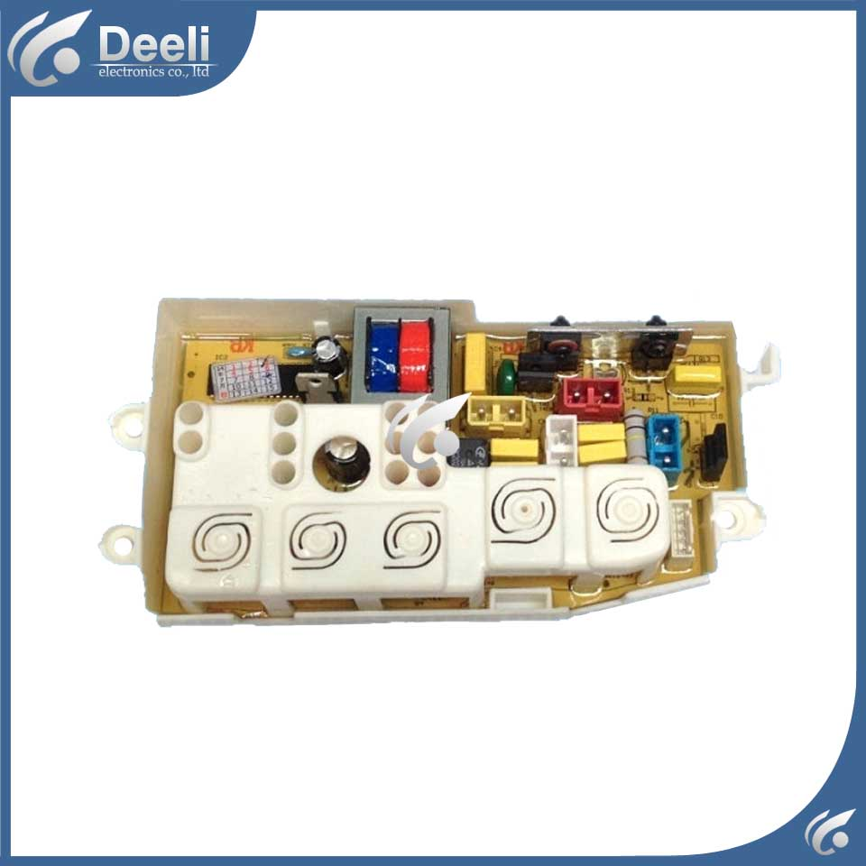 washing machine Computer board For samsung XQB45-20 XQB42-61 XQB45-L71 PC board free shipping 100% tested for washing machine board q166 xqb45 162 computer board ncxq42 166 xqb42 166 motherboard on sale