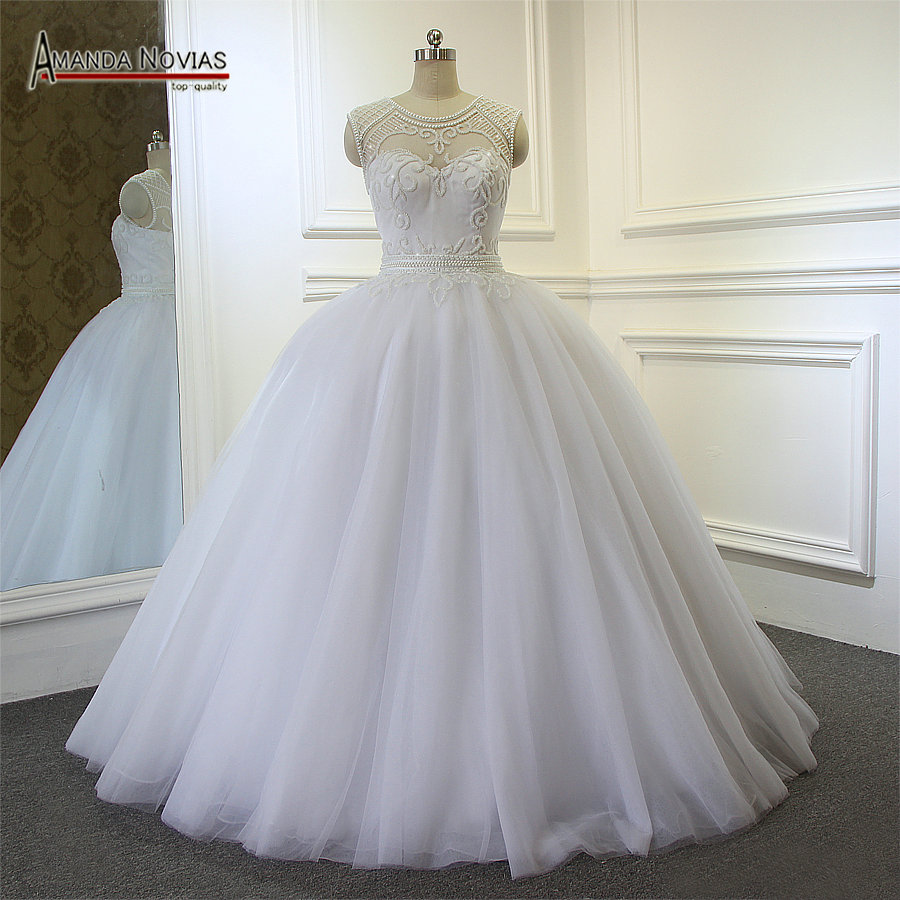 Popular Special Wedding Gowns-Buy Cheap Special Wedding Gowns lots ...