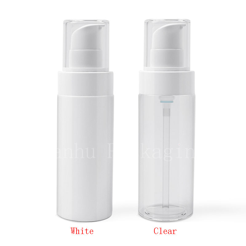 100ml 120ml 150ml cream bottle (4)