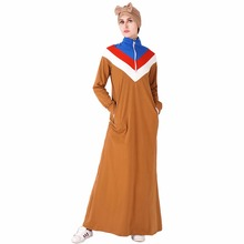 26436a56610c9 Buy abaya with pocket and get free shipping on AliExpress.com