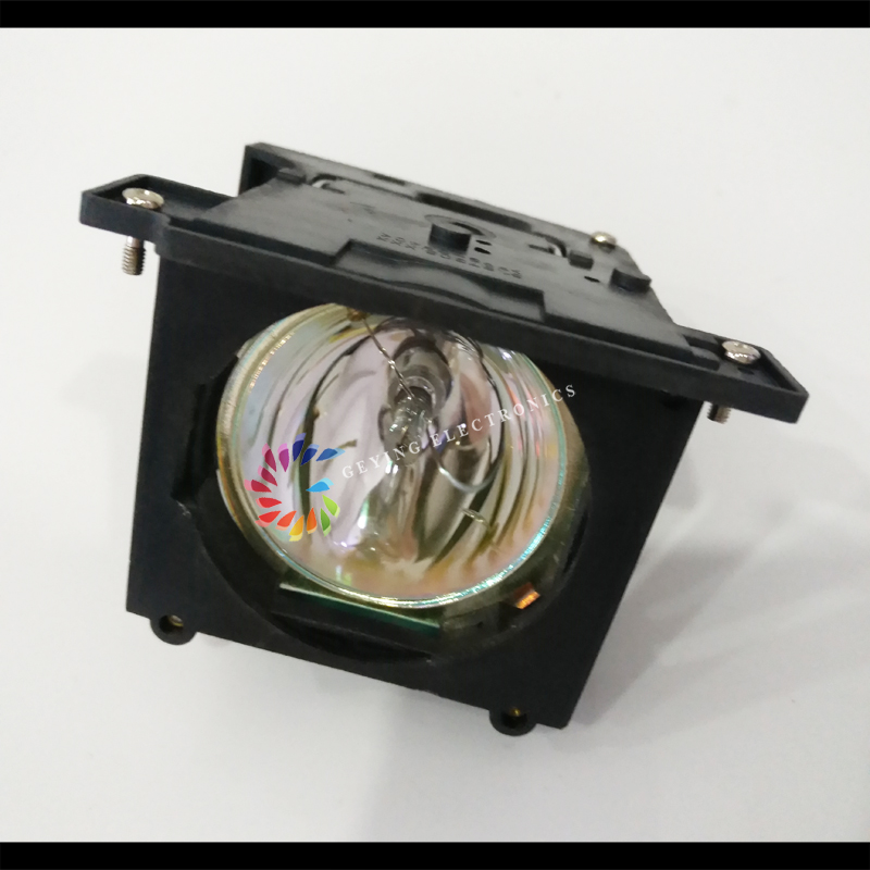Free Shipping 310-4523 NSH200W Original Projector Lamp With Module For 2200MP free shipping lamtop original projector lamp 310 8290 for 1800mp