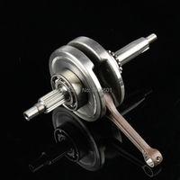 YINXIANG 150 5 YX150 160CC 150CC KLX kayo bse dirt pit bike ENGINE crankshaft parts 150cc accessories