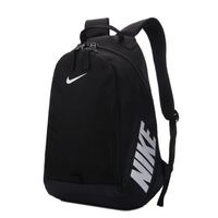 Travel Backpack Outdoor Sport Camping Hiking Backpack Tactical Bag Men Woman Backpack And Climbing Portable Backpack