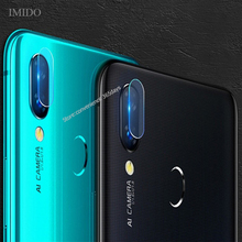 Camera Protector For Huawei Nova 4 4E 3i 3E 3 2I Mate 10 Lite Lens Tempered Glass on Huwei Nova3i Nova3 Back Lnes Film kids sonic electric toothbrush colorful led lighting waterproof soft brush heads bristles teeth oral care pink or green