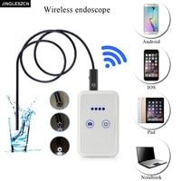 HD Wifi 9mm Dia 1 1 5 2 3 5 5 10 15 20m Length Wireless
