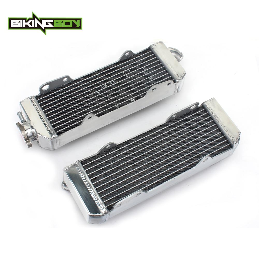 BIKINGBOY radiateur moteur refroidissement pour Honda XR650R 2000 2001 2002 2003 2004 2005 06 XR 650 R moteur refroidisseur ensemble de remplacement de leauBIKINGBOY radiateur moteur refroidissement pour Honda XR650R 2000 2001 2002 2003 2004 2005 06 XR 650 R moteur refroidisseur ensemble de remplacement de leau
