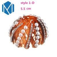 style 1-D