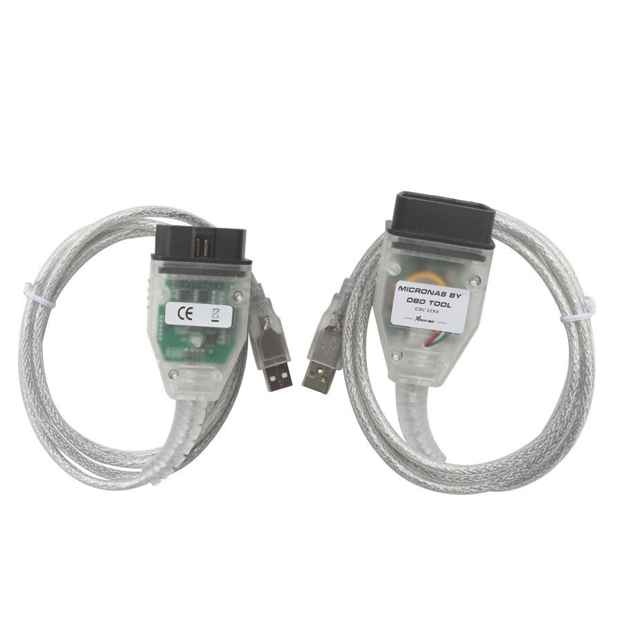 micronas-obd-tool-cdc32xx-v11-for-volkswagen-4