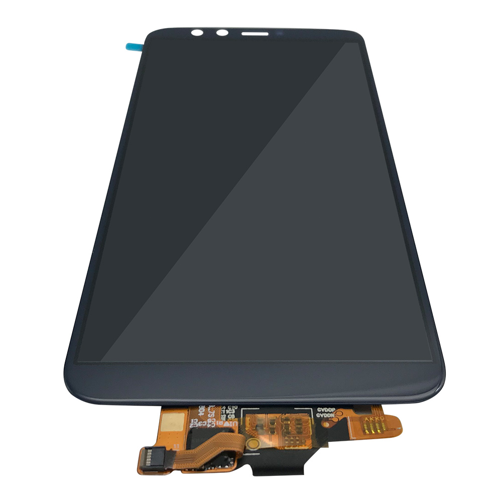 Display-Assembly-with-touchscreen-for-Huawei-for-Honor-9-Lite-Blue-LCD-Display-Touch-Screen-5 (1)