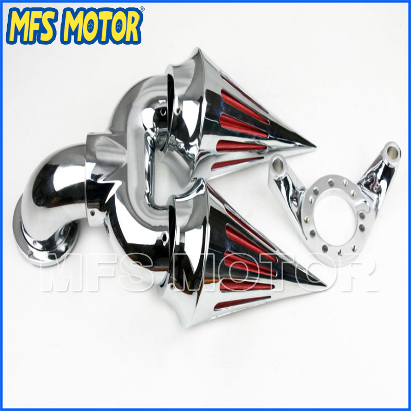 for harley cv carb delphi v twin eft sportster chrome