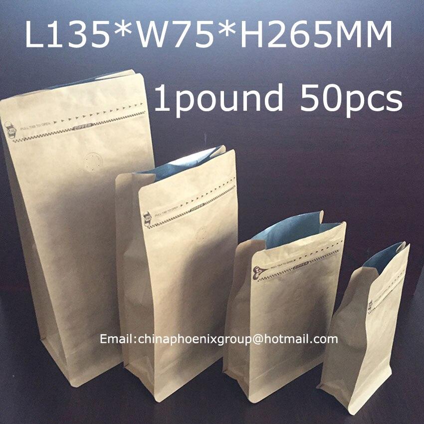 Image Result For Bulk Ziplock Bags