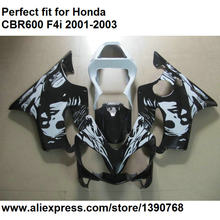 Popular Cbr600f4i For Sale Buy Cheap Cbr600f4i For Sale Lots From