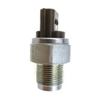 Genuine Common Rail Pressure Sensor For Isuzu Holden 4HK1 6HK1 6UZ1 6WG1 499000 6131 8 98119790 0 8 97318684 1