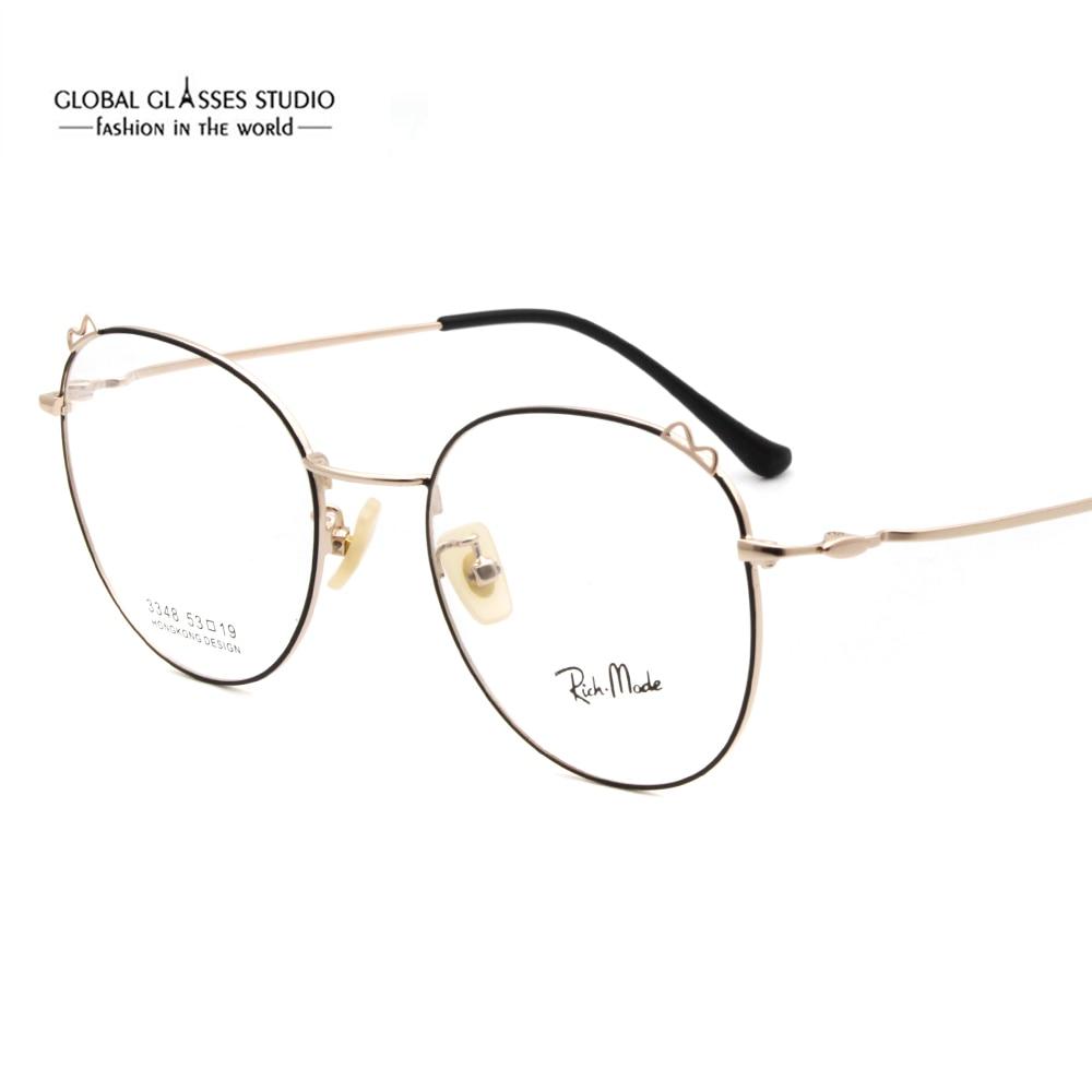 Apparel Accessories Honey Retro Classic Sunglasses Women Oval Shape Oculos De Sol Feminino Fashion Sunglaasses Women Sunglasses Girls Clearance Price