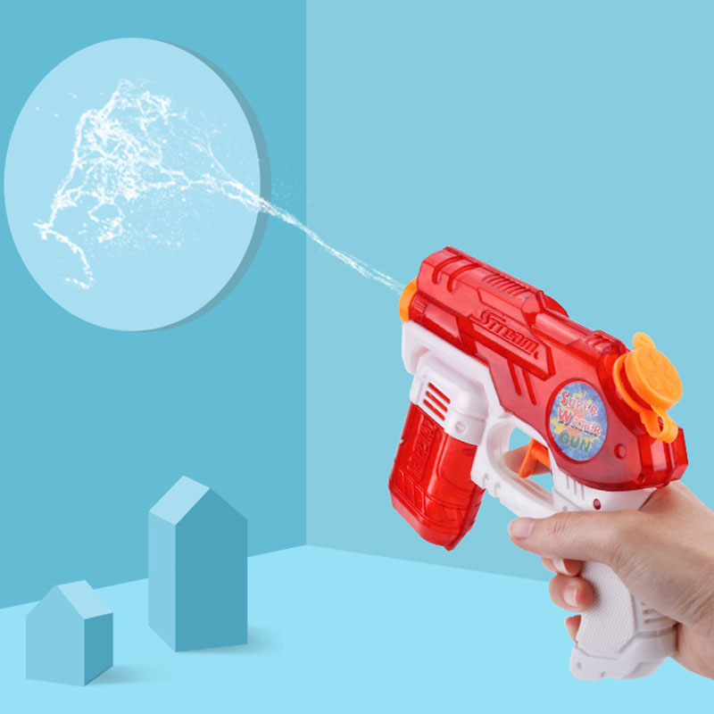 cheapest Children s Water Cannon Children s Water Sprayer Toy Water Beach Toys Super Long-Range Water Cannons Beach Shower Drifting Water