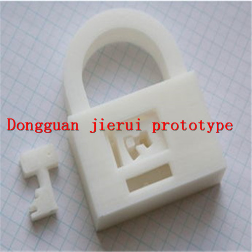 Medical Device CNC Prototype Supplying CNC machining service