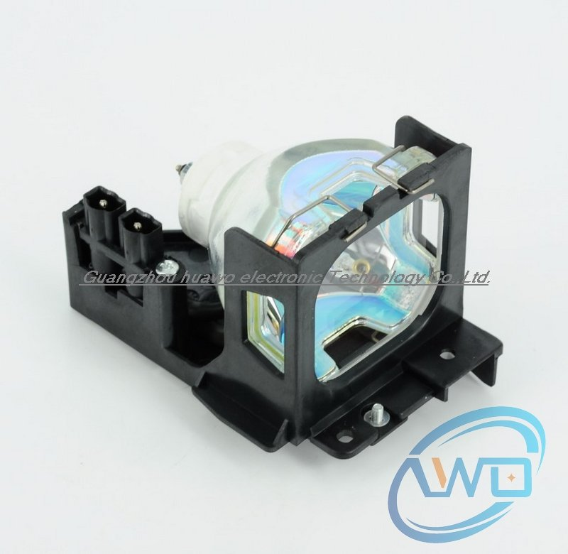 610-302-5933 LMP54 for SANYO PLV-Z1 Compatible Lamp with Housing Free shipping projector housing lamp bulb lmp54 610 302 5933 poa lmp54 for plv z1 plv z1c plc z1k plc z1bl projector