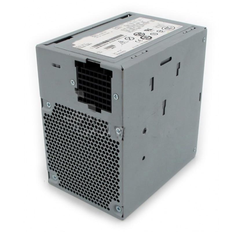 Original YN637 For Dell Precision T3400 T3500 H525E 00 525W