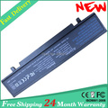 For samsung SAMSUNG r428 r430 r439 r429 r440 r466 r460 laptop battery