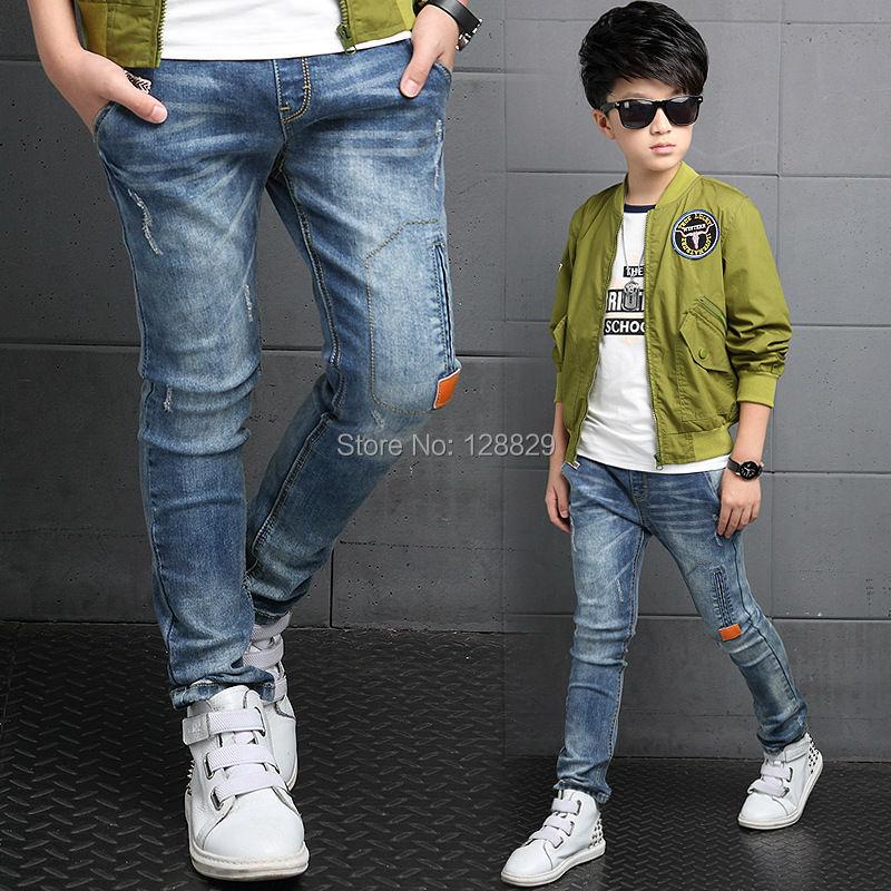 Boys jeans (10)